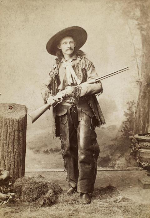 cowboy-1880s-granger.jpg