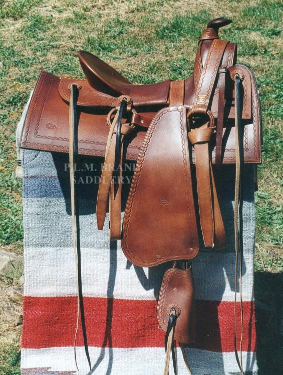 early-texas-saddle.jpg
