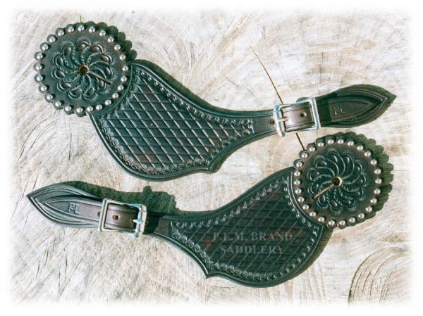 straps-4.jpg